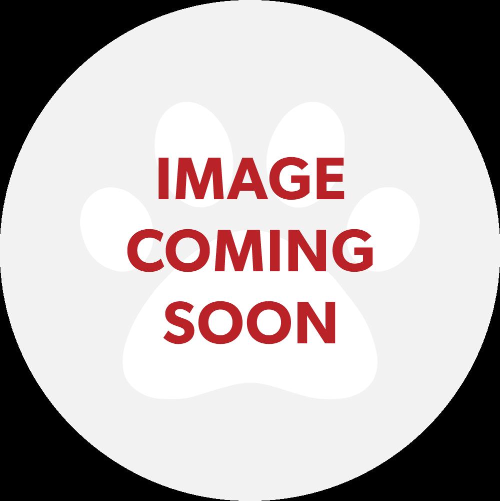 Revolution - Medium Dogs 5.1-10kg (brown)